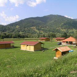 Biotour Vendégház Gyimesbükk