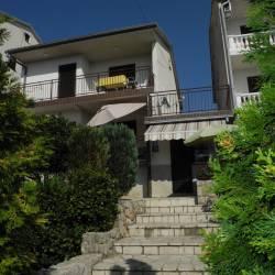Apartman Milica Crikvenica