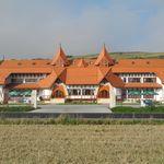 Bonanza Panzió és Étterem Andrásháza