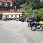 Gasthaus Luggwirt Gnesau