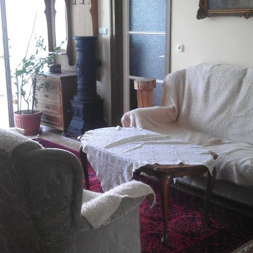 Füredi Apartman Balatonfüred