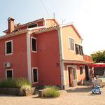 Holidayhouse Leon Labin