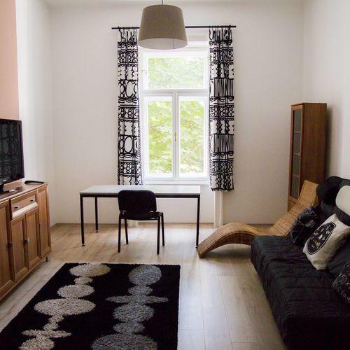 Brunel Apartman Szeged