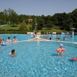 3 nap / 2 éj nyári vakáció Igalon,Termál Panzióban, 2 fő részére,félpanziós ellátással, ingyenes fürdőbelépővel, saját gyógyvizes medencével