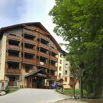 Apartmánový dom Fatrapark 2 Ružomberok