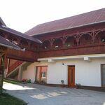 Casa de vacanță Éva Lupeni