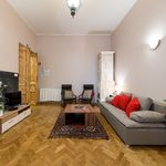 Apartament 4 bdr W Centrum Kraków