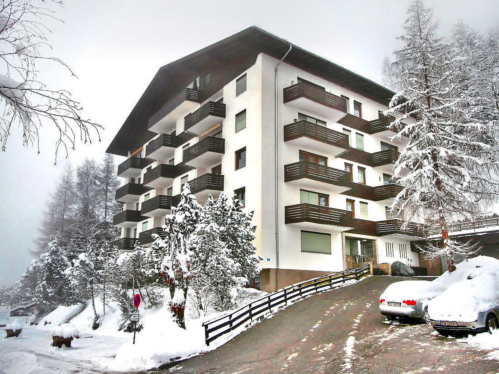 Apartment haus reitl iii bad gastein for Apartment haus