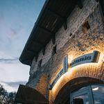 Boutique Hotel Pracháreň Levoča ****