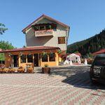 Hostel Stefanel Vatra Dornei