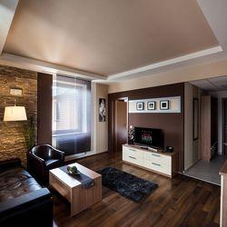 Hotel Garzon Plaza Győr ****