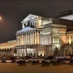 Apartament Niecała Teatr Narodowy Starówka Warszawa