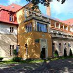 Sanatorium Jan Kazimierz Duszniki-Zdrój
