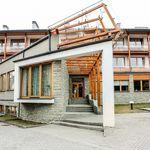 Apartamenty Viva Maria Residence Zakopane