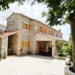 Villa Valentina Kanfanar
