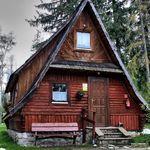 Camping Pod Krokwią Zakopane