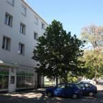 Marina Apartments Bryza Sopot
