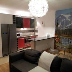 Apartament Skaldowie Stroma Zakopane