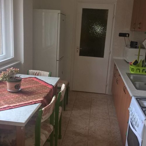 Apartman Lux Szeged