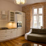CertApart Apartament R34 Wrocław