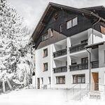 Bad & Ski Pension Bad Kleinkirchheim