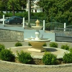 Vila Mirna Lovran