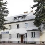 Hostel Biały Dom Kraków