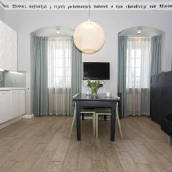 Patio Apartments Apartament Brama Chlebnicka Gdańsk