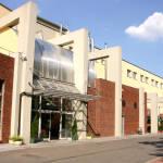 Hotel Liburnia Cieszyn ***