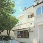 Apartment More - Right at the Sea Malinska