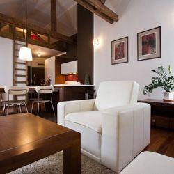 Apartament Radowid 34 Basen Centrum Zakopane