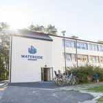Waterside Resort Darłowo