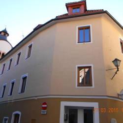 Anna Appartementhaus Murau