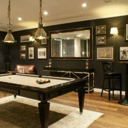 IRS Apartament Olive Suite Gdańsk