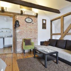 Dom & House Apartamenty Port Sopot