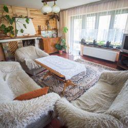Apartamenty Nova Dolina Wisła
