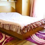 Apartament Plaja 3 Papuci Constanta