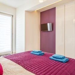 Apartament Stara Polana 51 Spa Zakopane