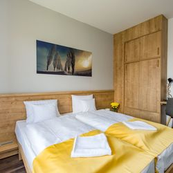 3 nap / 2 éj kikapcsolódás Kalocsán, a Pilvax Hotel ***- ben, 2 fő részére, reggelivel, ajándék fürdőbelépővel, hétvégén felár ellenében való felhasználhatósággal