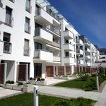 4U apart- Apartament suite Platan Grey Świnoujście