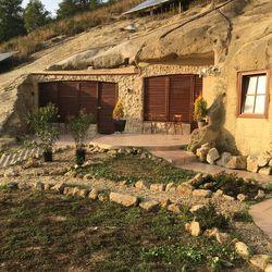 4 napos barlang élmény Sirokon, a Sirocave Barlang Apartmanokban, 2 fő részére reggelivel, vasárnapi érkezéssel, kincsvadászattal és kerékpár használattal