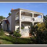 Villa Marijana 2 Seline