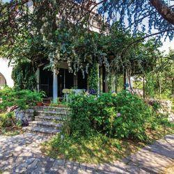 Villa Sandalj Lovran