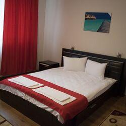 Hotel New Baia Mare ***