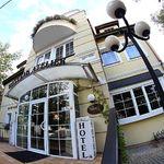 Hotelik Atelier Biskupiec ***