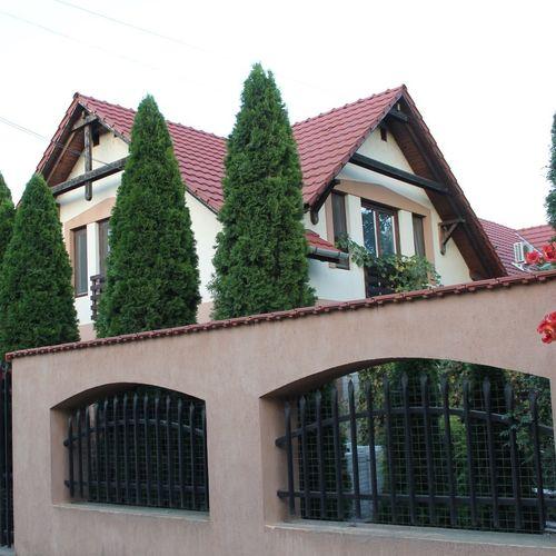 Varga Apartman Szeged