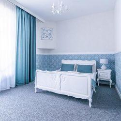 Pokoje Premium Gościnne Malbork