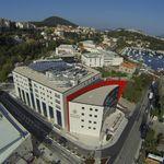 Luxury Apartmen Heart of Dubrovnik