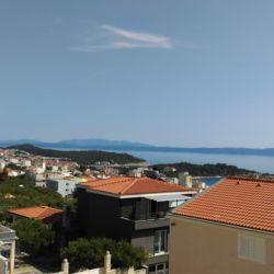 Apartman Ivanka Makarska