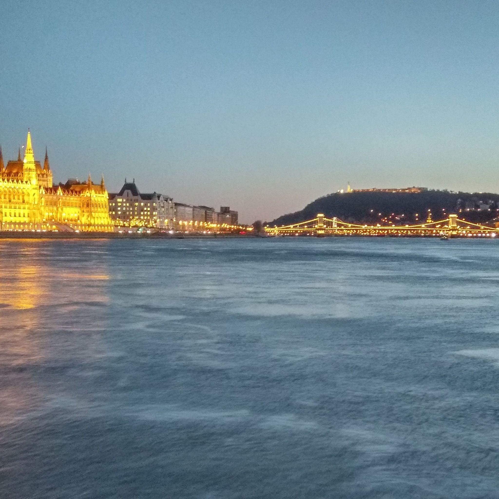 OnRiver Hotels - MS Maribelle Budapest - OnRiver Hotels - MS Maribelle